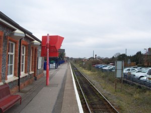 Cookham_railway_station_1