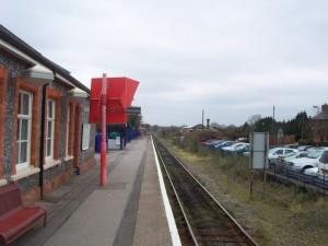 Cookham_railway_station_1