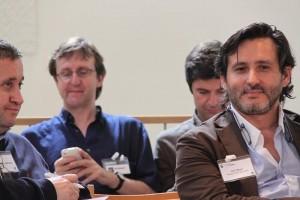 tres-anos-despues-del-primer-congreso-blogosf-L-iRqbUU